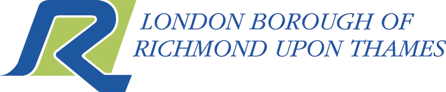 logo-Richmond Upon Thames.jpg