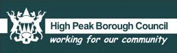logo-High Peak.jpg
