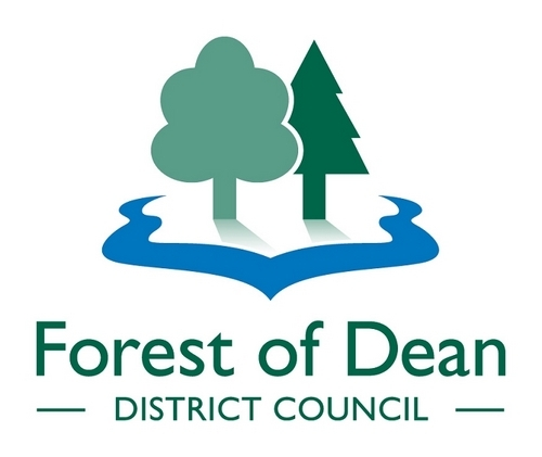 logo-Forest of Dean.JPG