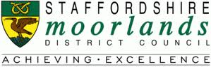 logo-Stafforshire Moorlands.jpg