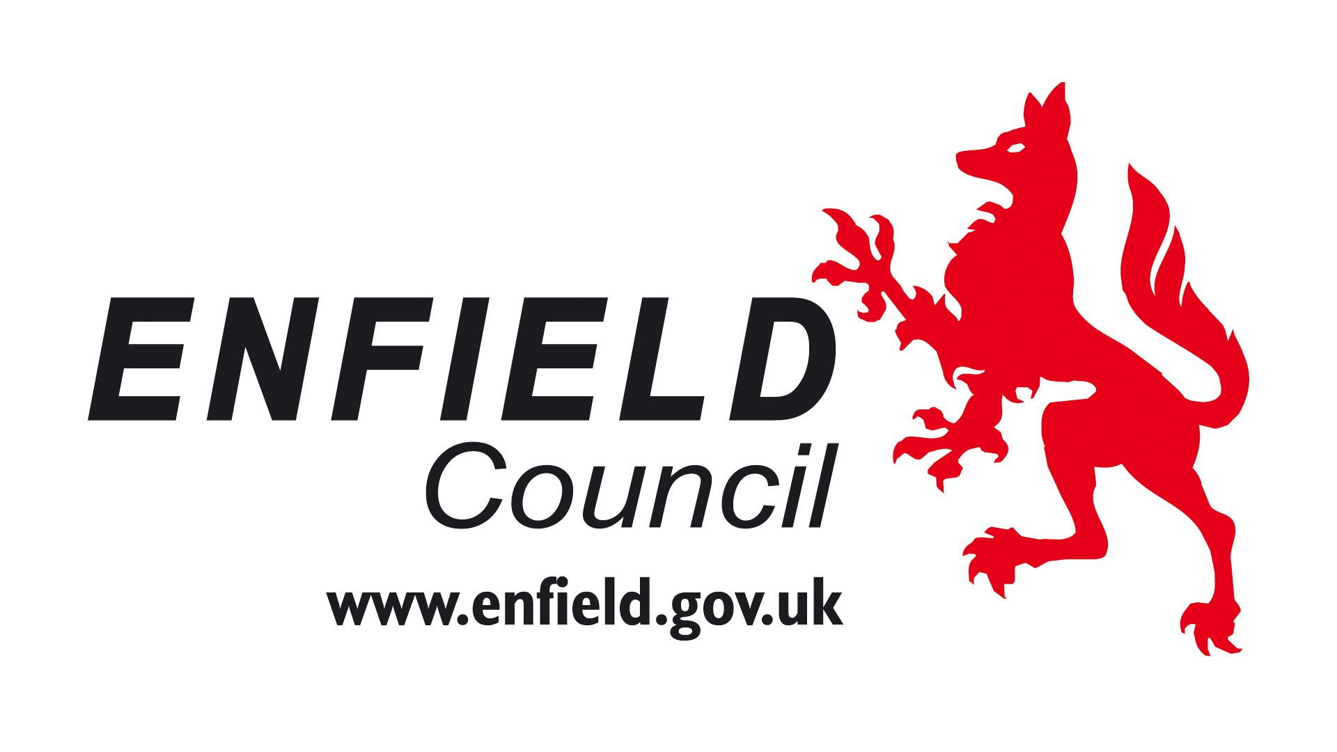 logo-Enfield.jpg