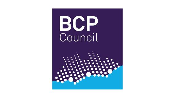 BCP_logo.jpg