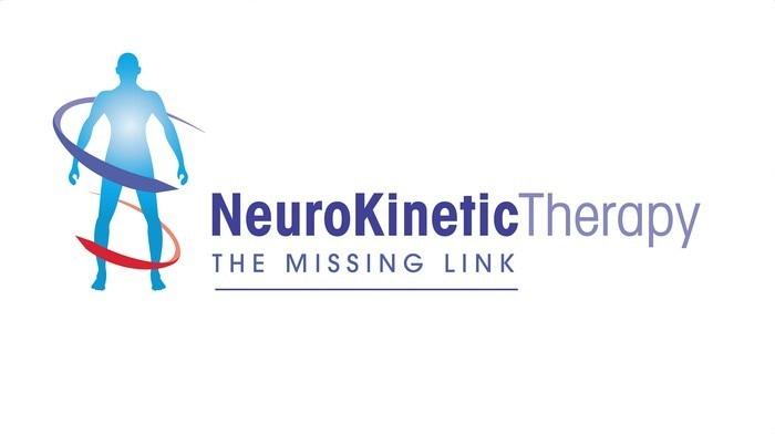 neurokinetic-therapy_orig.jpg