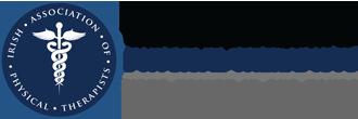 IAPT-logo.png