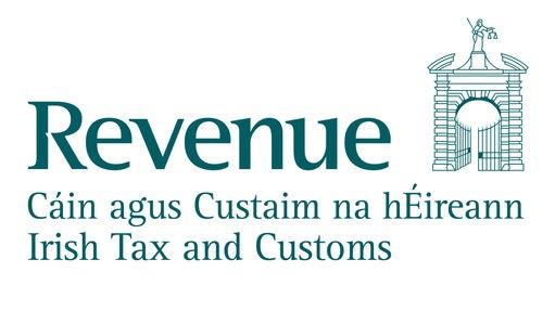 Revenue.ie_.jpg