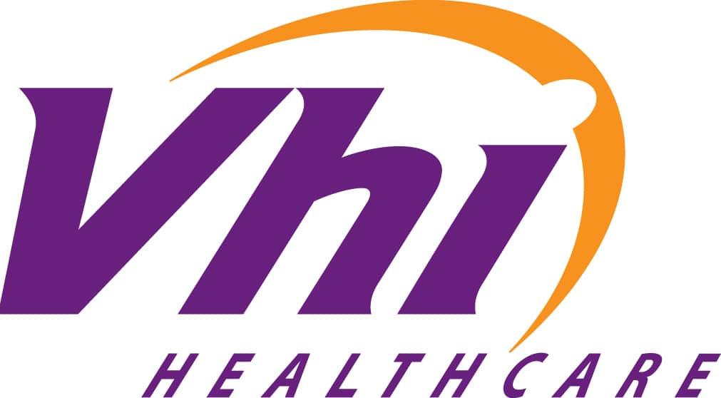 VHI-Logo.jpg
