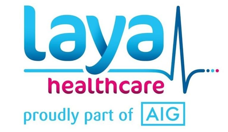 Laya-healthcare-logo.jpg