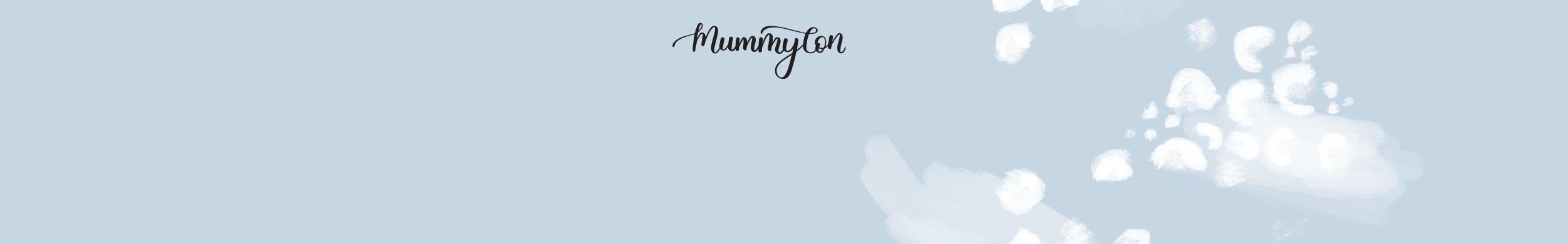 MummyCon_WebFooter.png