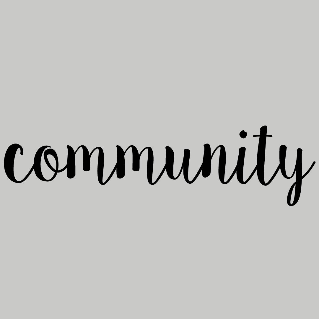 website community title.png