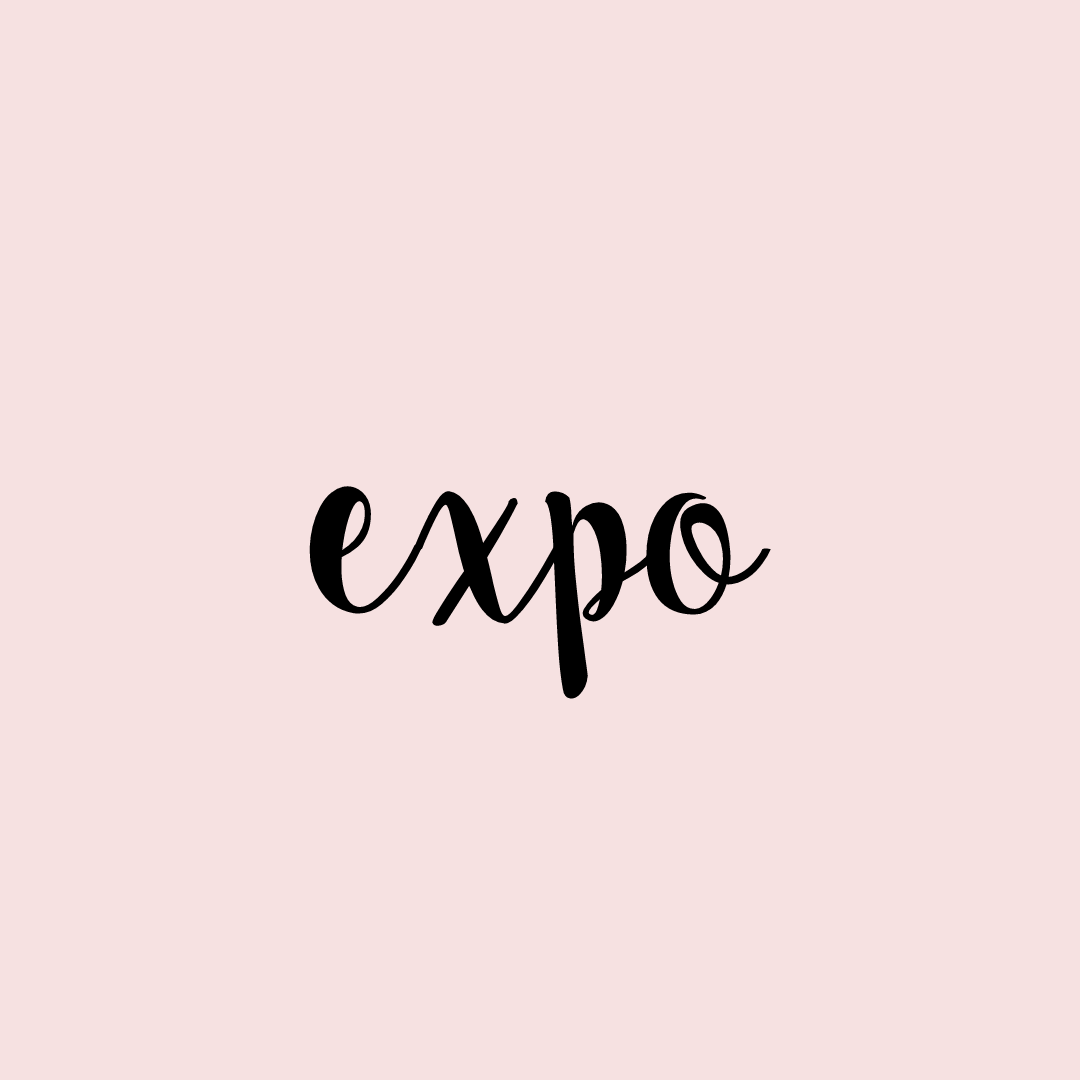 website expo title 195.png