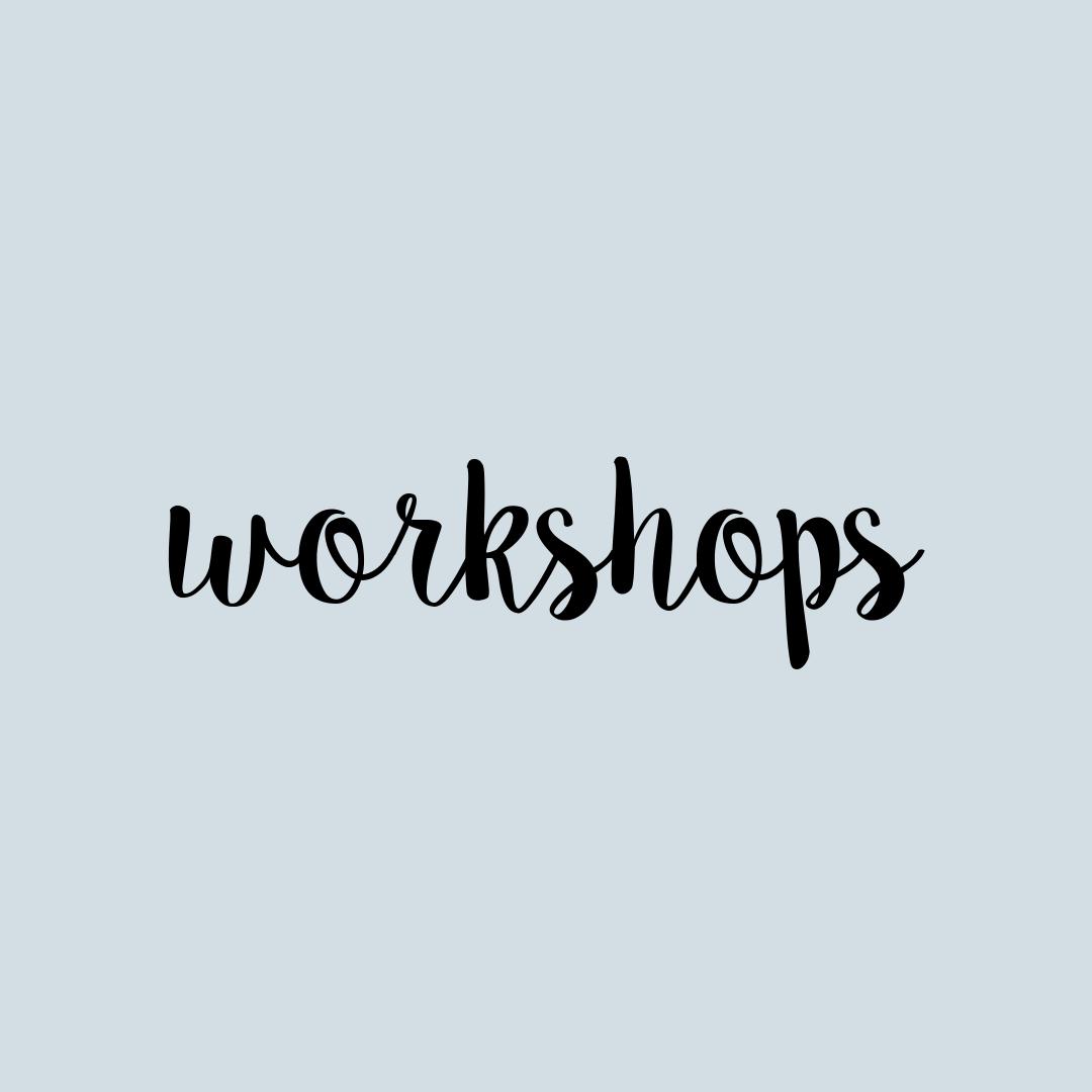 website workshops title 150.png