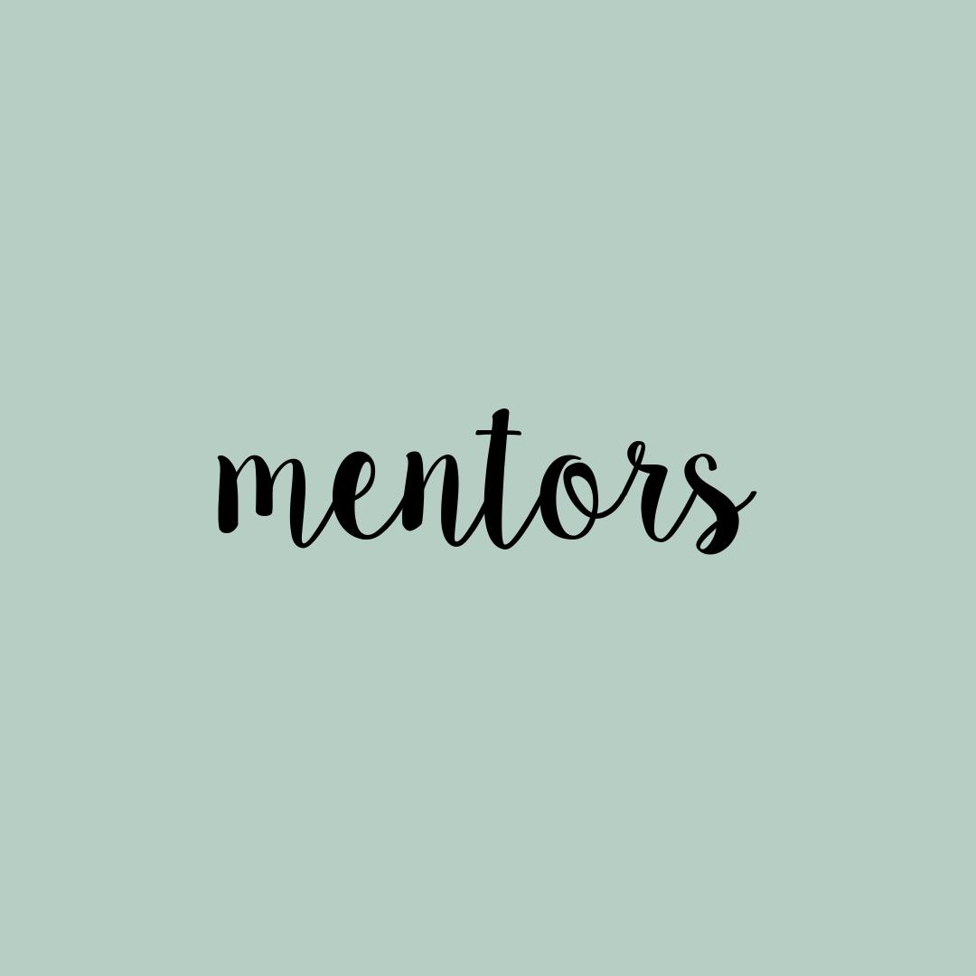 website mentors title 150.png