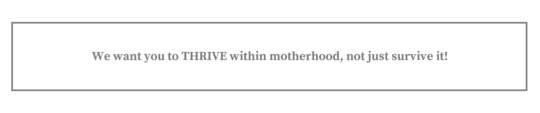 THRIVE website banner grey.png