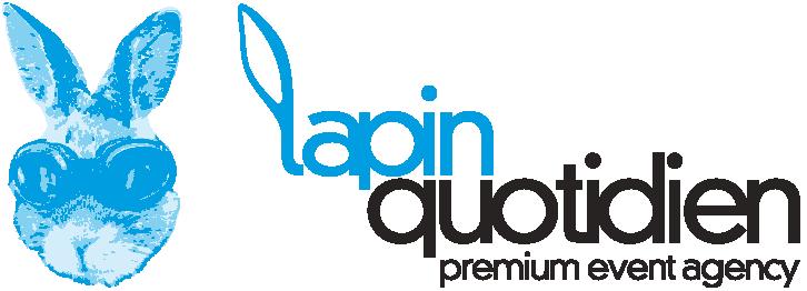 Lapin Quotidien