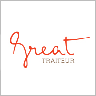 logo-great (1).jpg