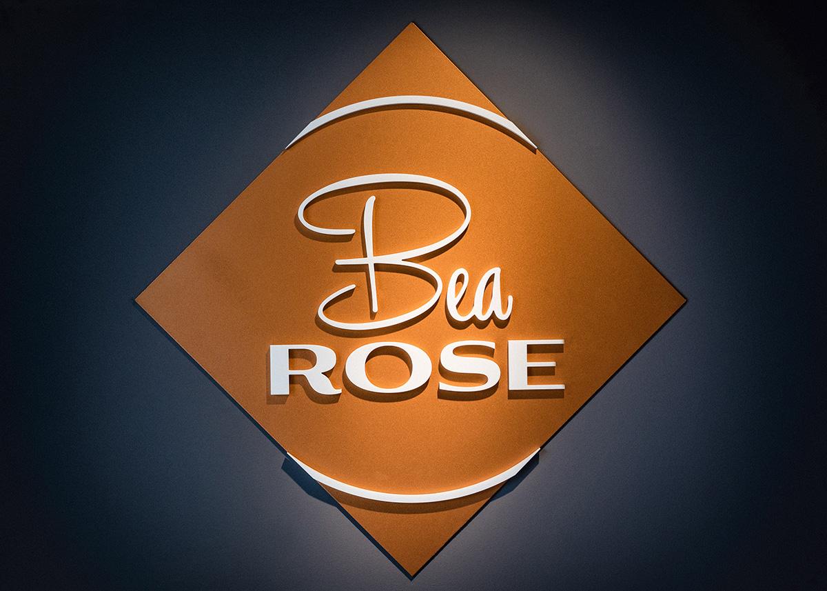 Bea-Rose-Salon-105-Hi-Res.jpg