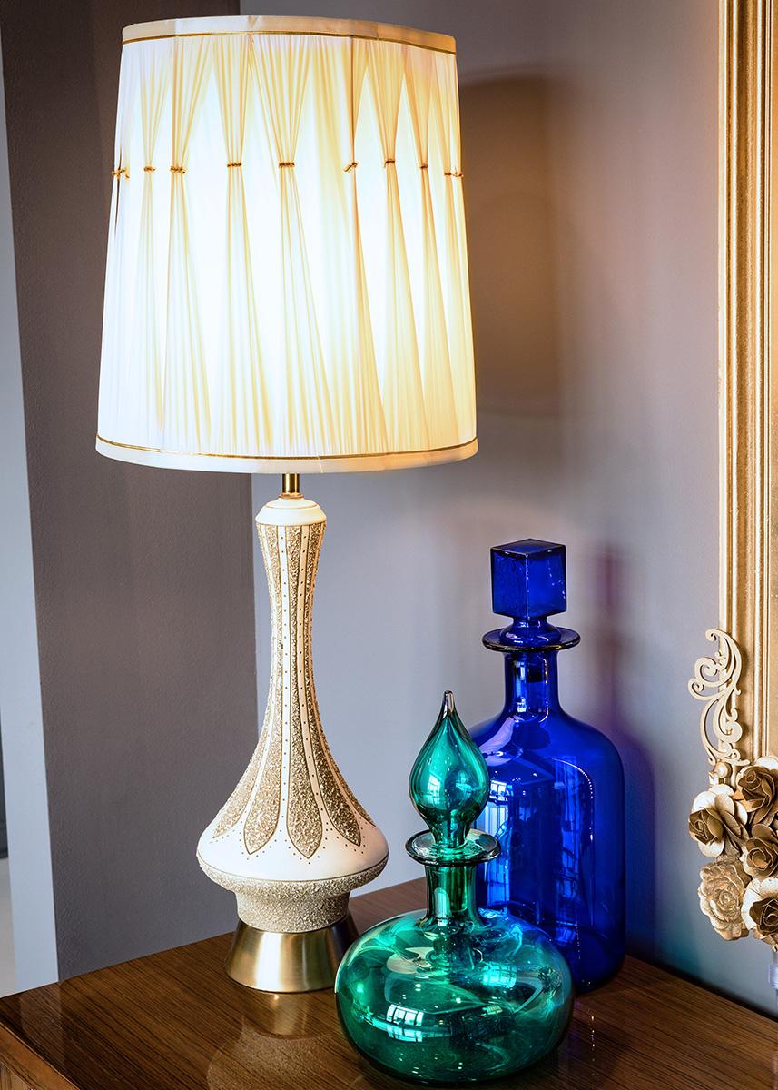 Lamp-Vignette.jpg
