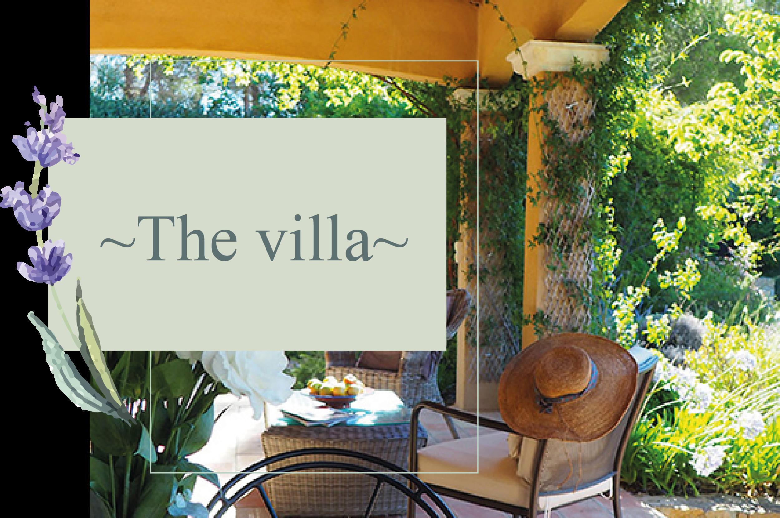 photos homepage villa.png