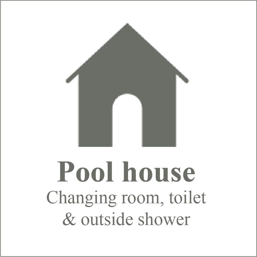 poolhouse.png