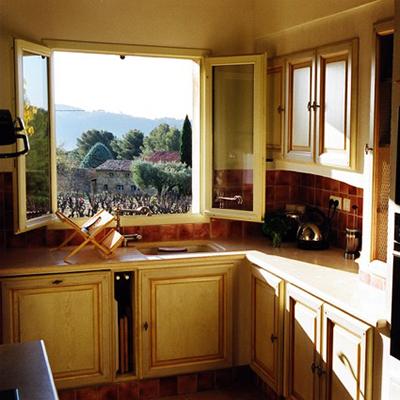 Villa Castellet 8.jpg