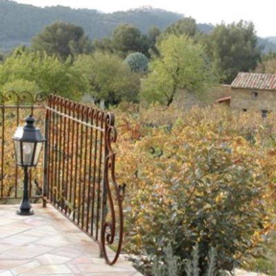 Villa Castellet 7.jpg