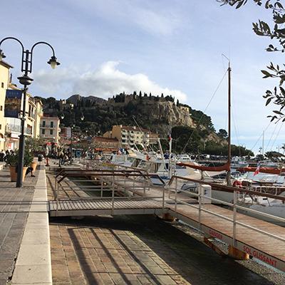 villa castellet 13.jpg