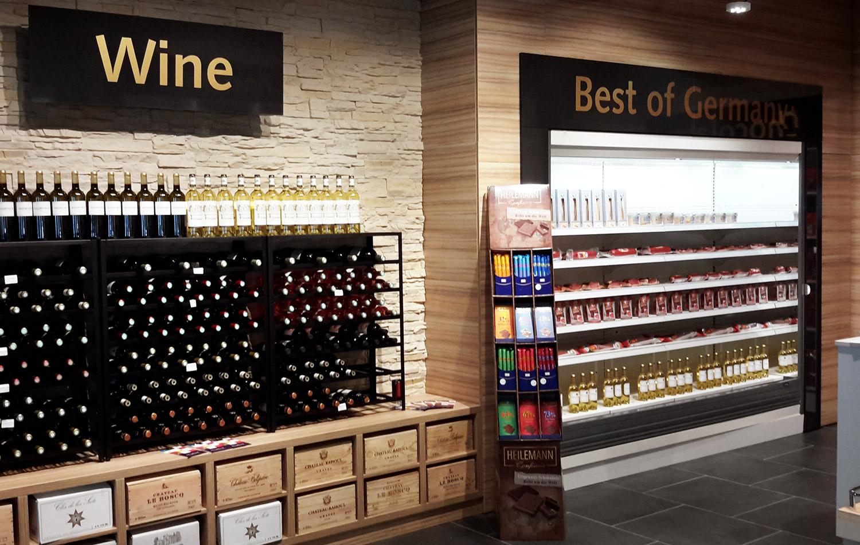 fine-food-muenchen-airport-inofactur-03.jpg