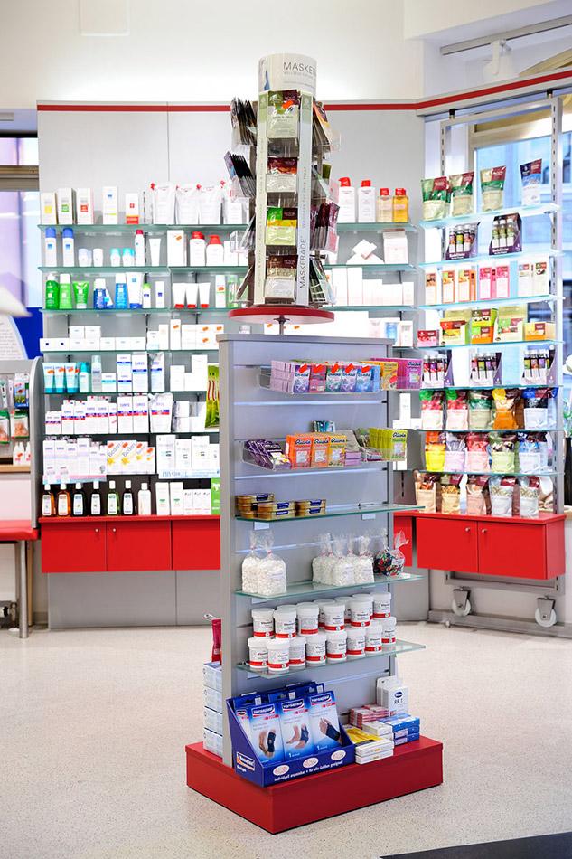 heilig-kreuz-apotheke-inofactur-06.jpg