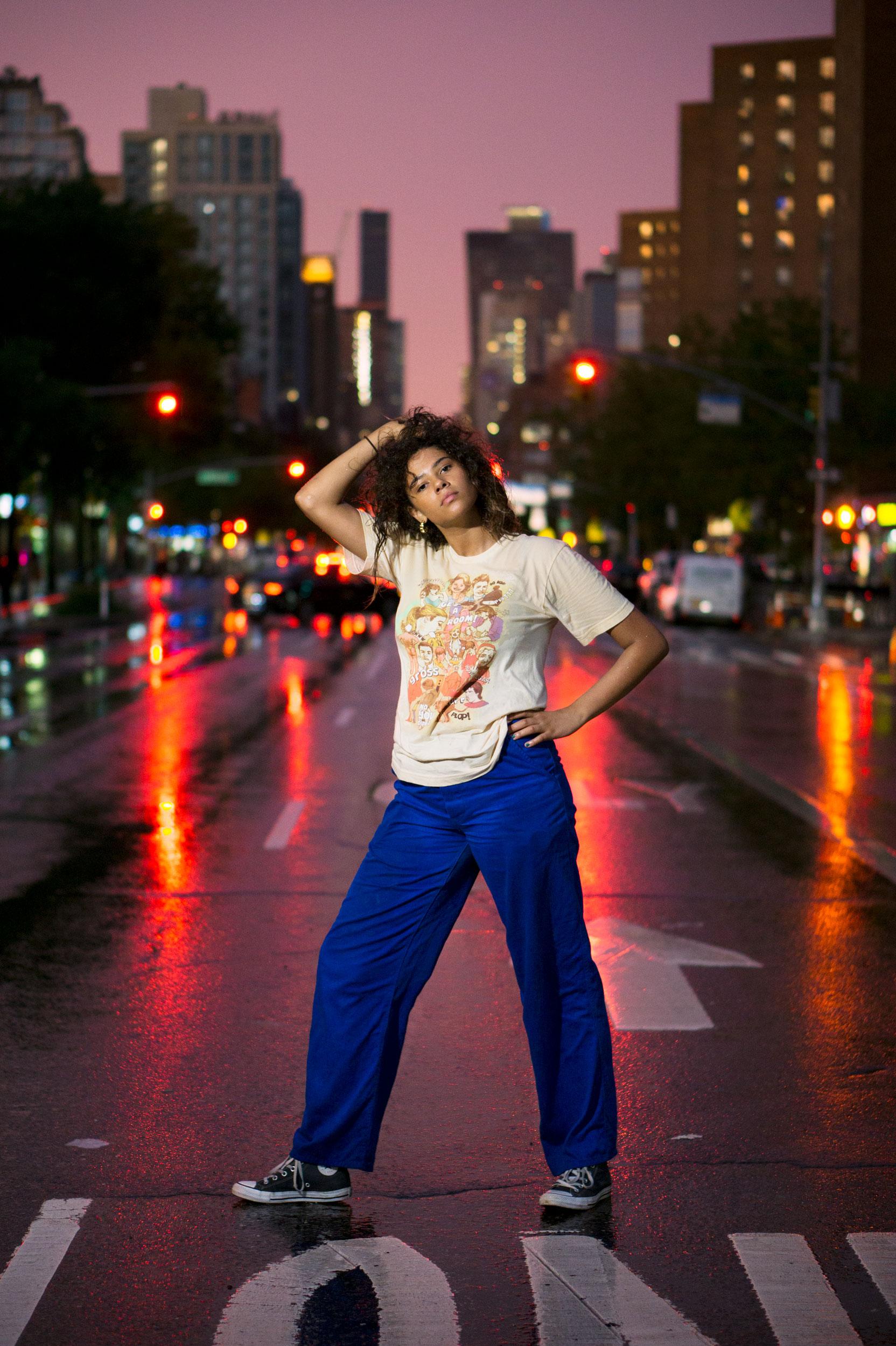 2017-08-18_NYC_Day6_Naomi_wetshoot_00041-Edit.jpg