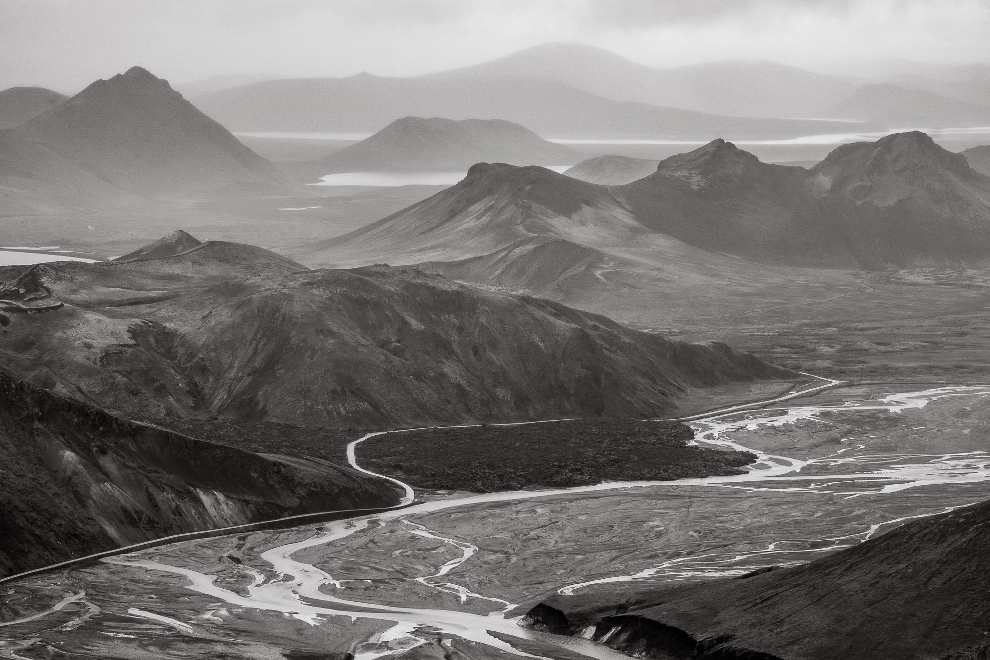 Iceland_Landscapes_00004.jpg