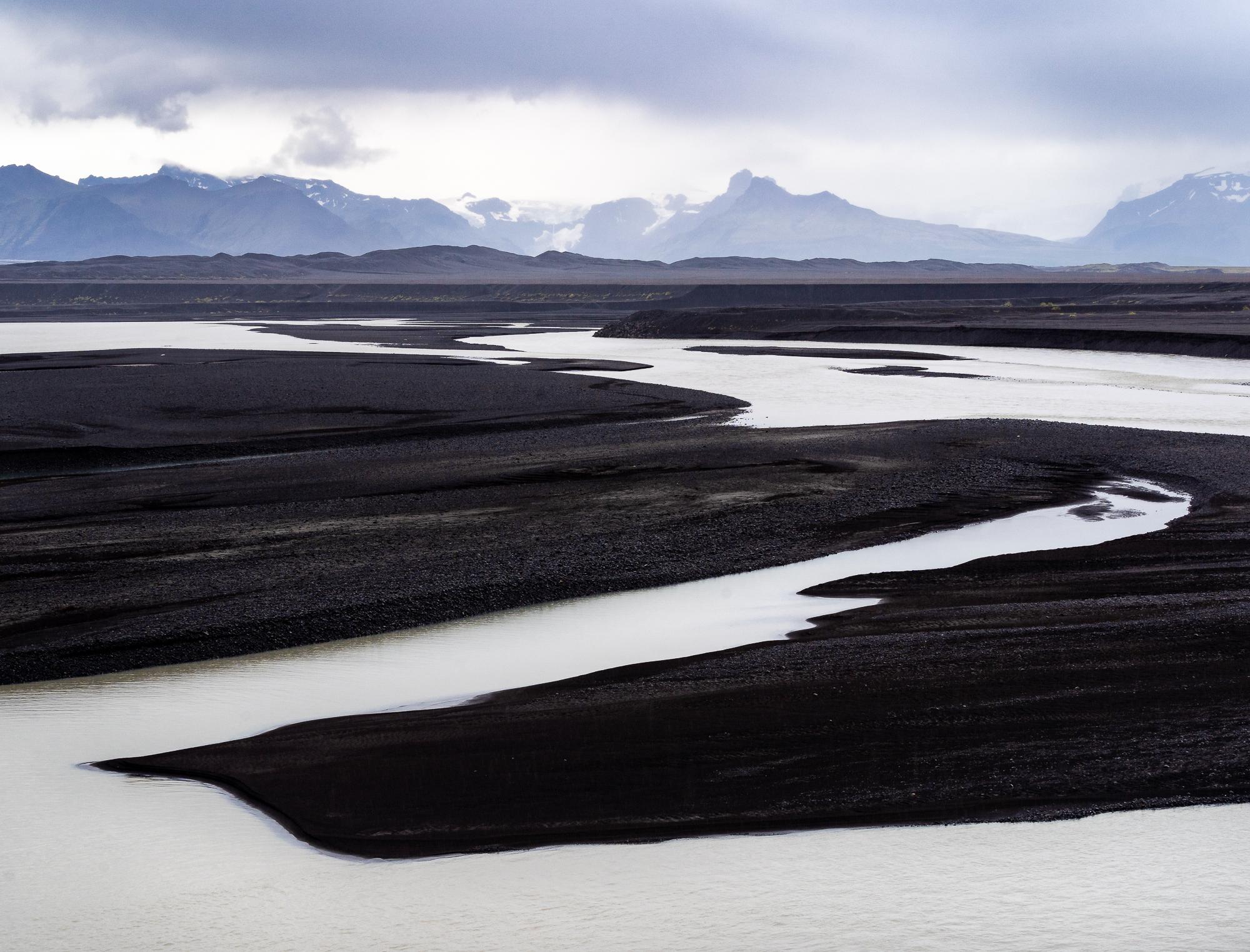 Iceland_Landscapes_00003.jpg