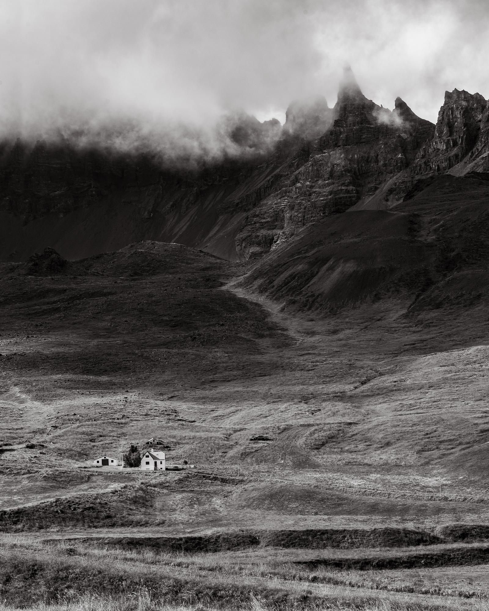Iceland_Landscapes_00005.jpg