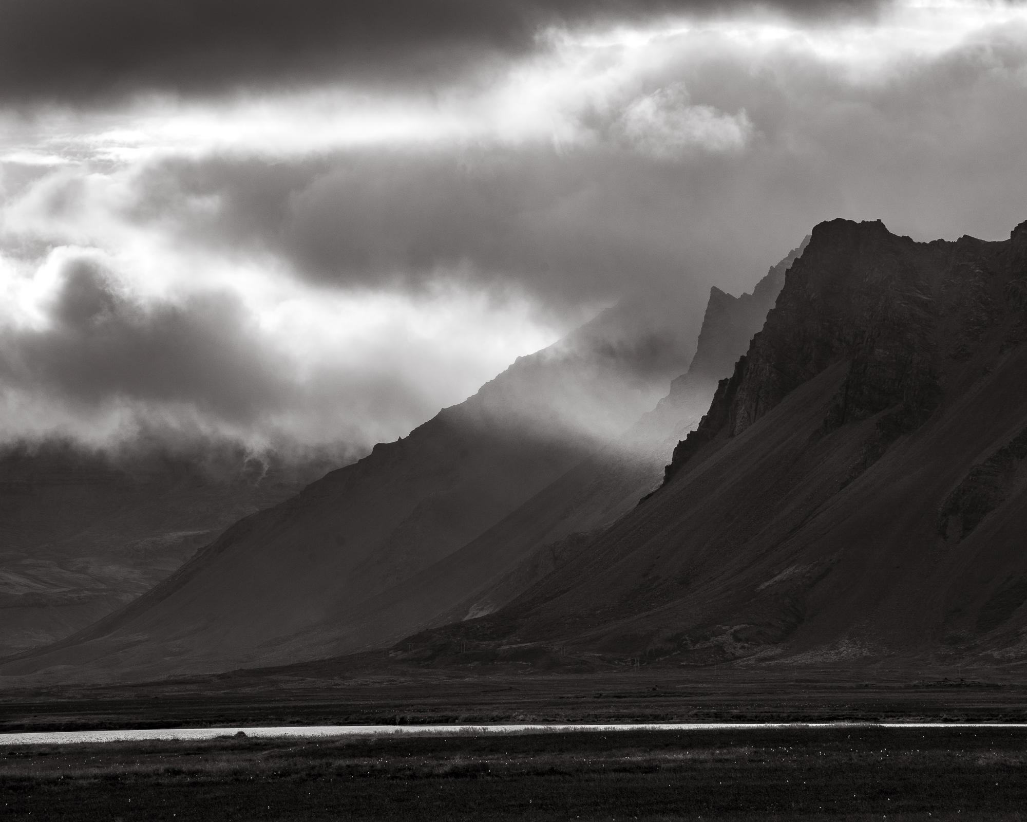 Iceland_Landscapes_00007.jpg