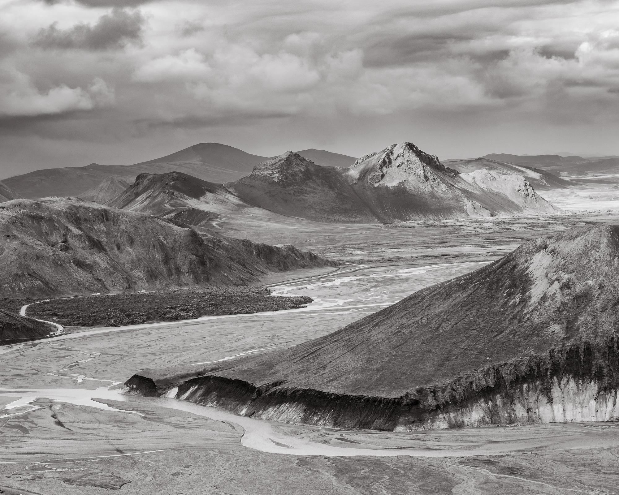 Iceland_Landscapes_00008.jpg