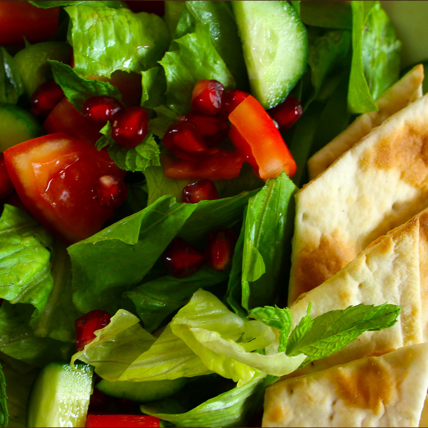 Salads_v3.jpg