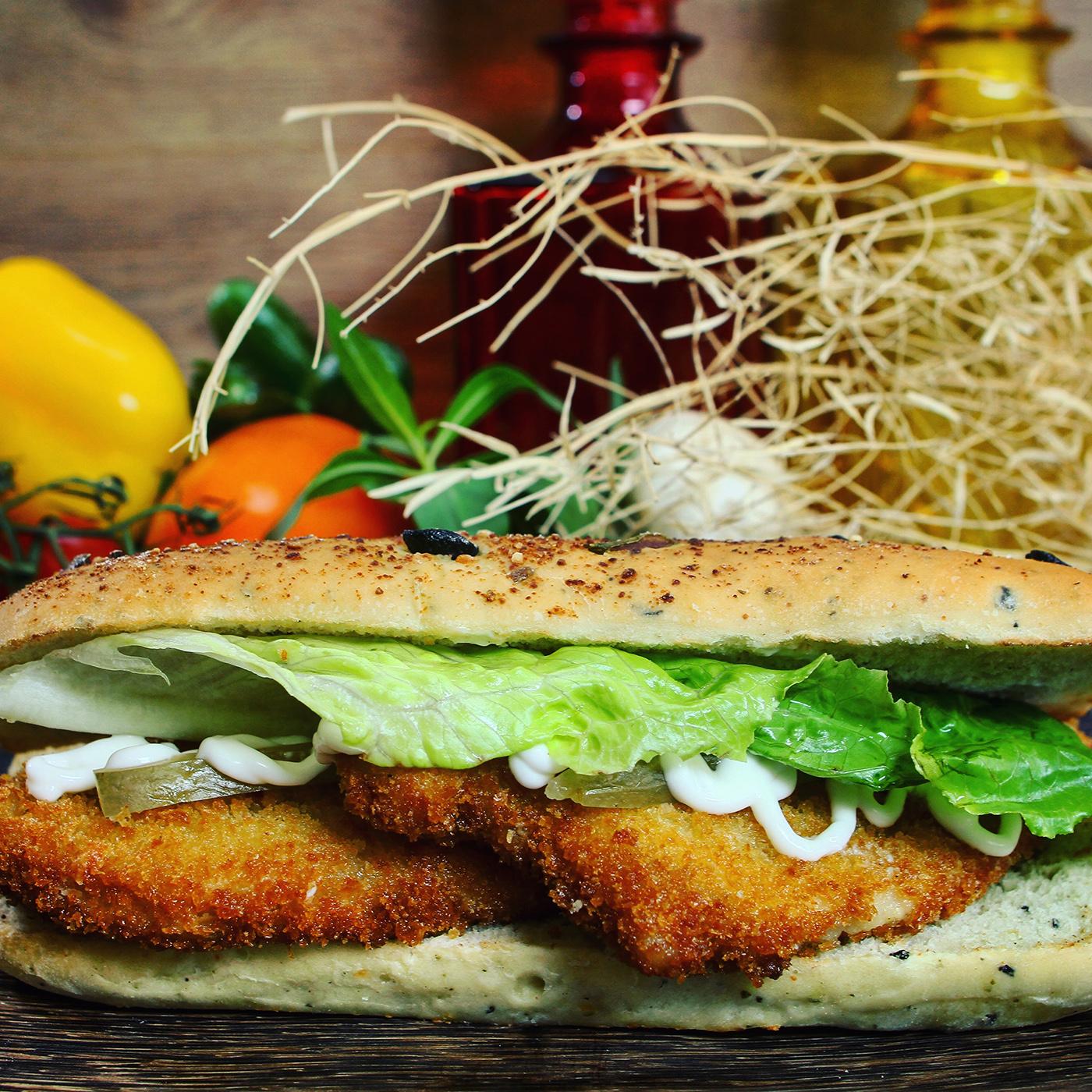oven_sandwiches_2.jpg