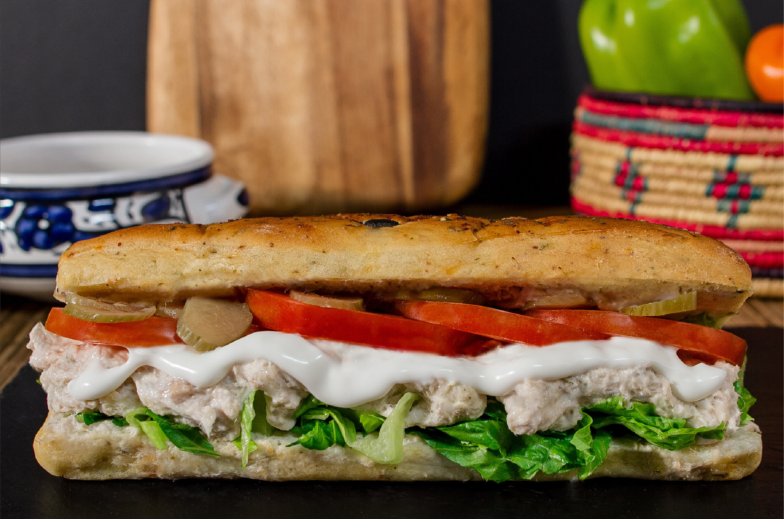 oven_sandwiches_5.jpg