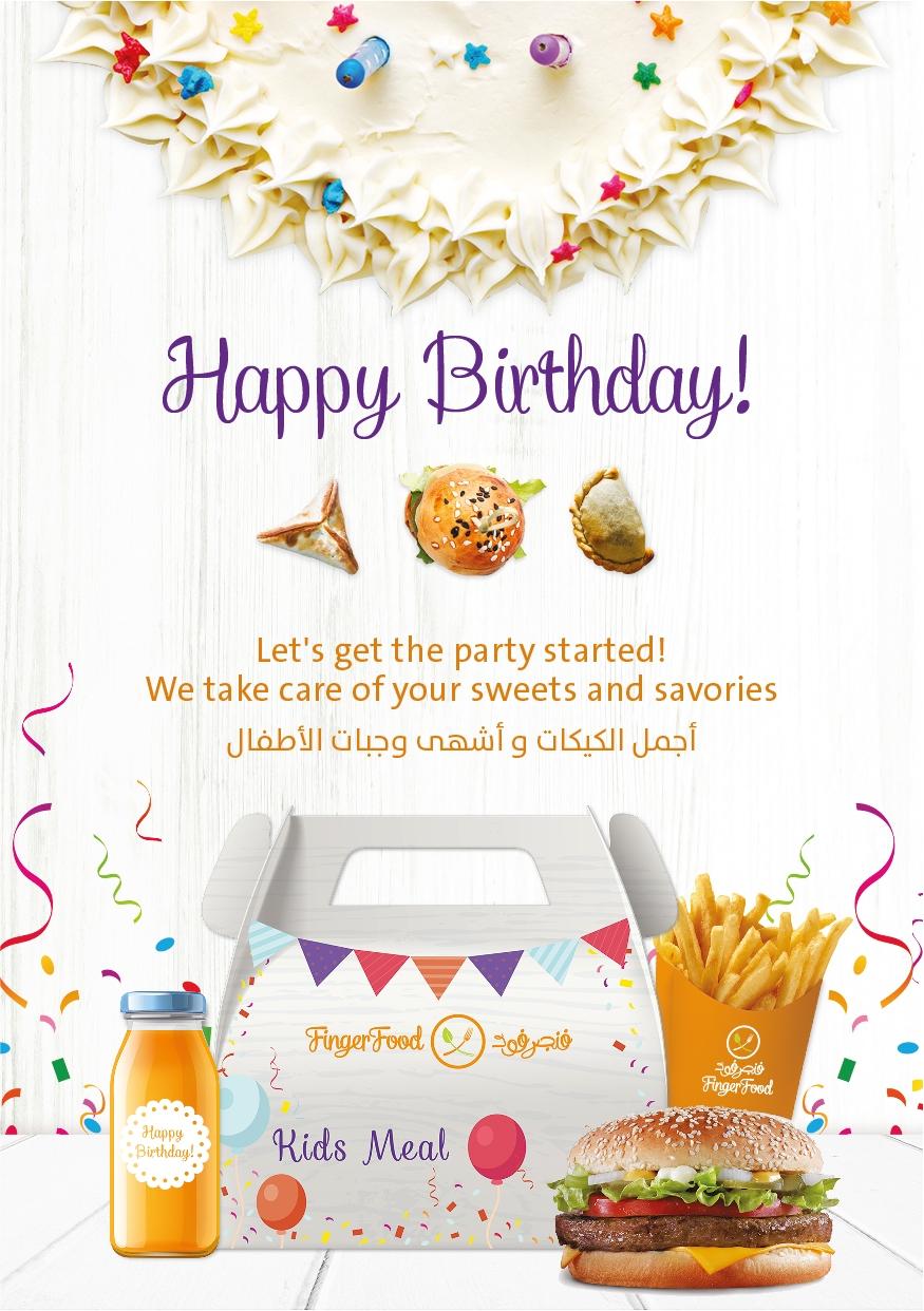 Happy_Birthday_2-01.jpg