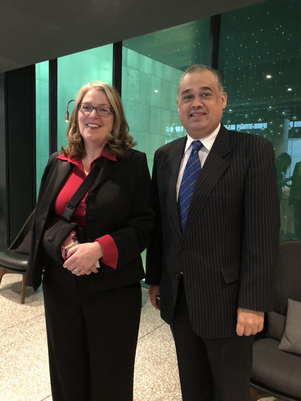 H.E Ms Jan Adams AO PSM, Australia's Ambassador to the People's Republic of China & Christopher Neil, China Country Manager AEYONS.jpg