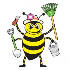 Working-Bee.jpg