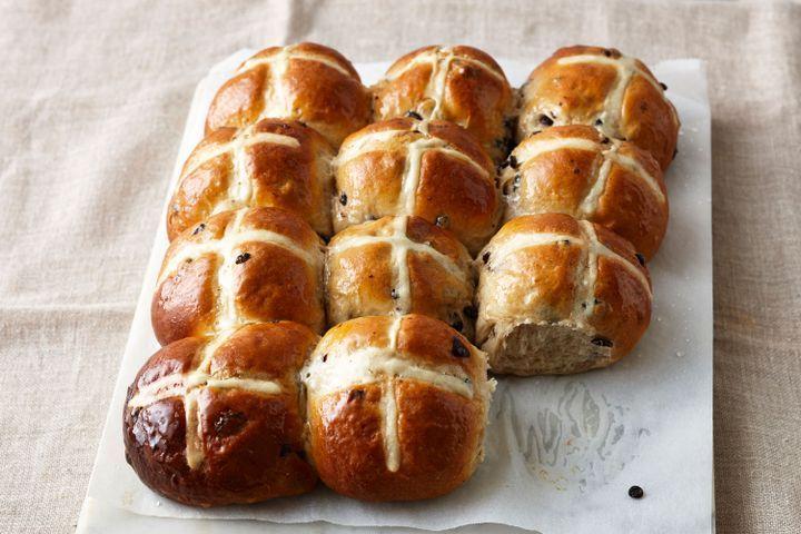 hot-cross-buns-13898-1.jpeg