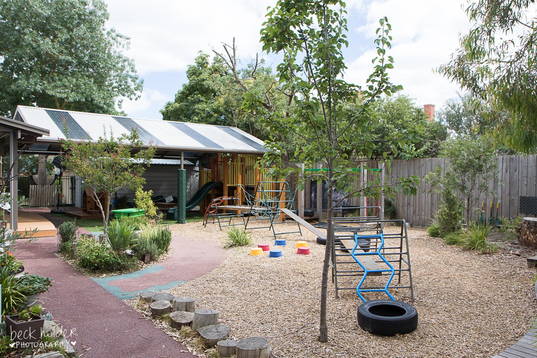 yard photos-1.jpg