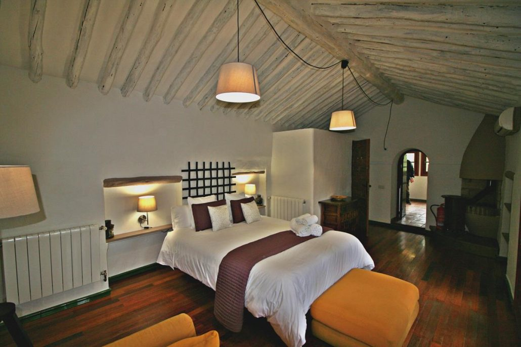 Single Accommodation $1695 per person   Andalusian House, with a garden, exclusive swimming pool, full kitchen, living room and bedrooms. (Some rooms have ensuite bathroom, some rooms have shared bath)