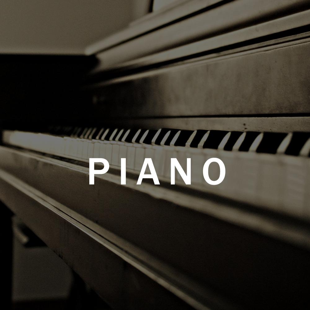 _piano.png