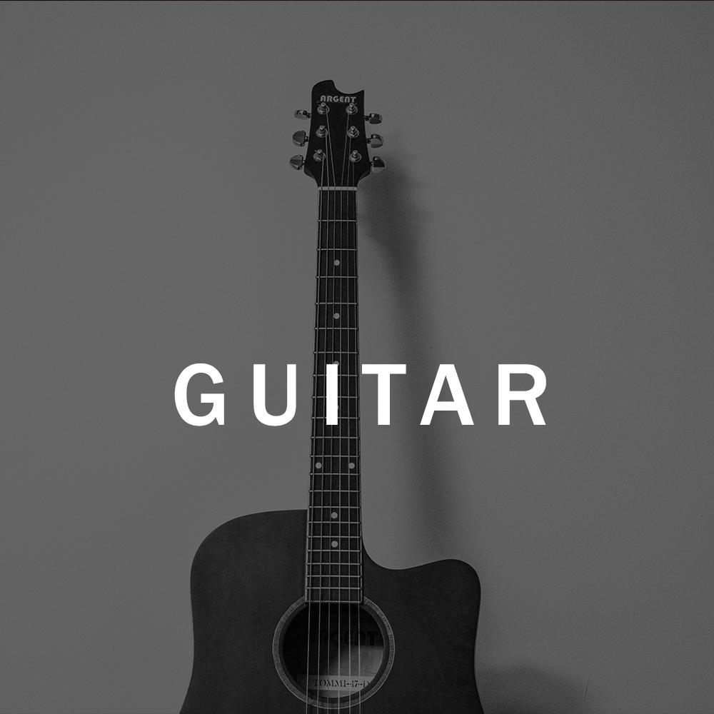 _guitar.png