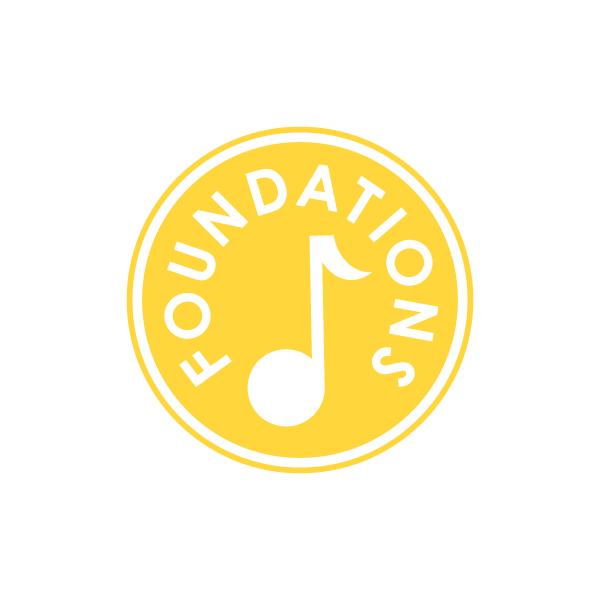 Icon-Kindermusik-Foundations-Solid-600x600-2017.jpg