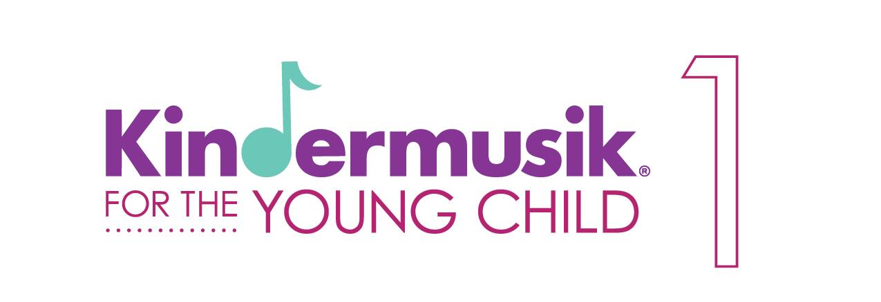 Young Child 1 new logo.jpg