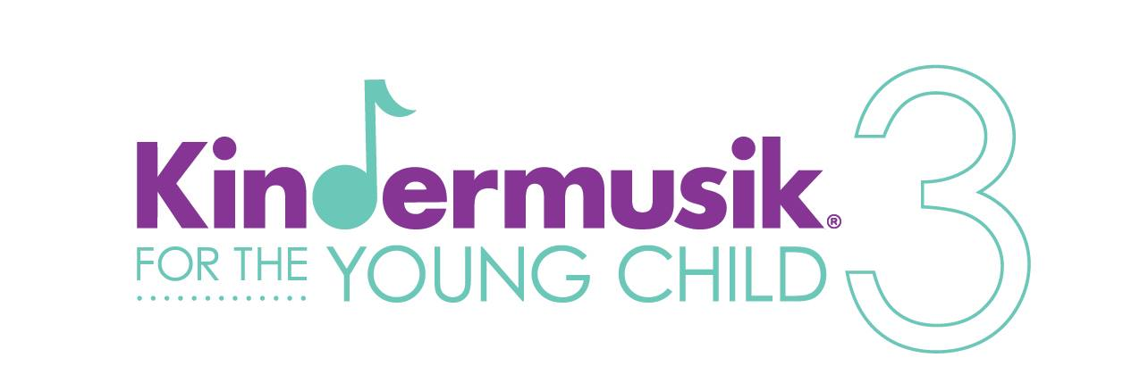 Young Child 3 new logo.jpg