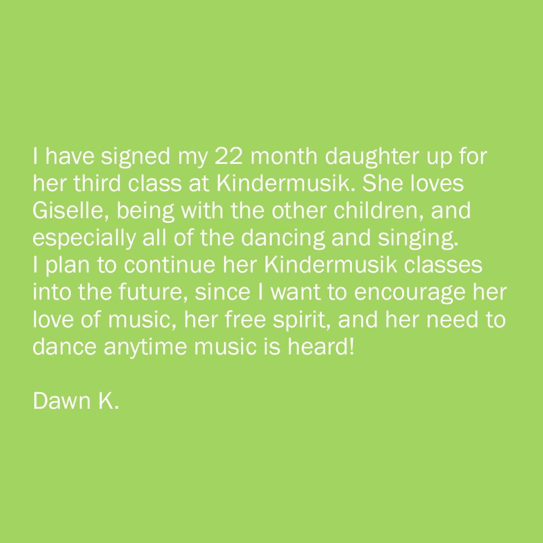parentcomments_Dawn-K..png