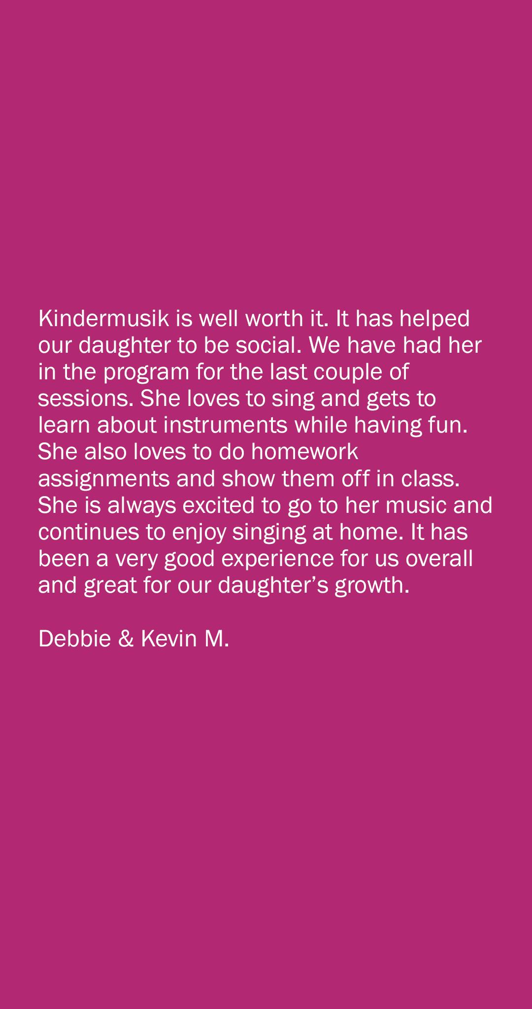 parentcomments_Debbie-&-Kevin-M..png
